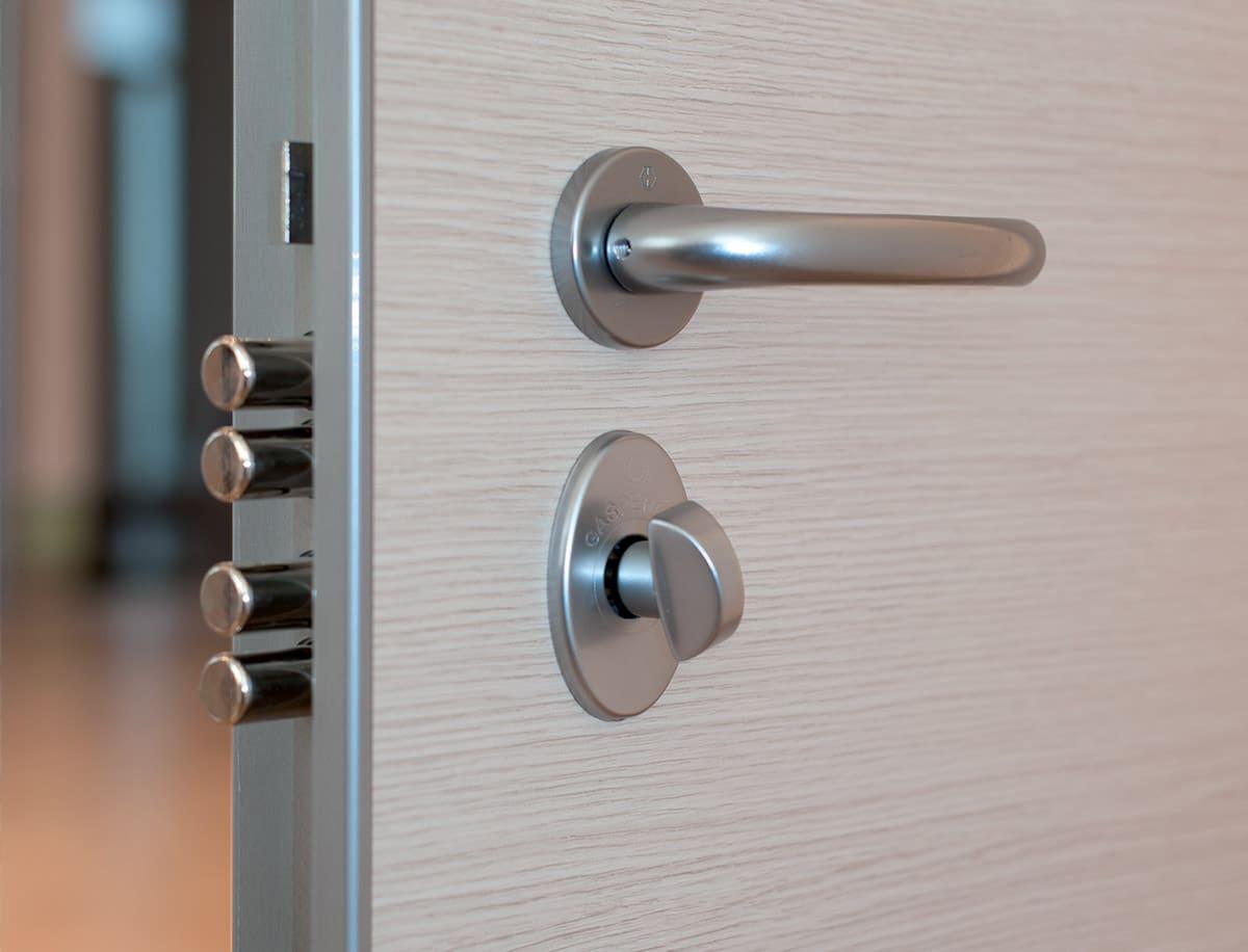 Come Scegliere Una Porta Blindata 5 Consigli Per Scegliere Al Meglio