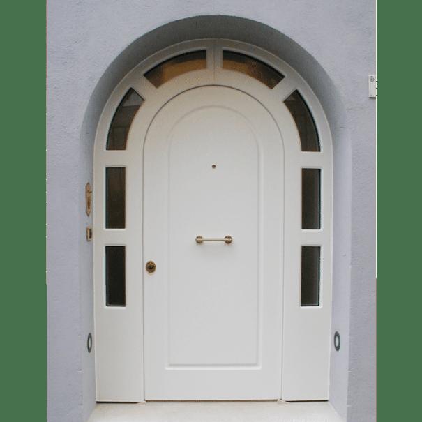 porte blindate da esterno bologna