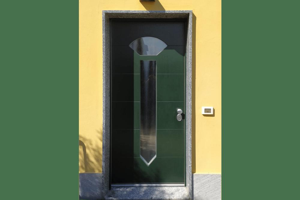 porta-blindata-con-anta-vetrata